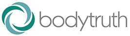 BodyTruth
